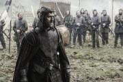 Игра престолов / Game of Thrones (сериал 2011 -)  1b303f488143979
