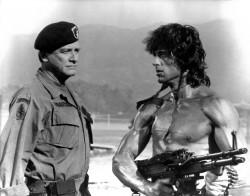 Рэмбо 3 / Rambo 3 (Сильвестр Сталлоне, 1988) - Страница 2 352d7f488146725