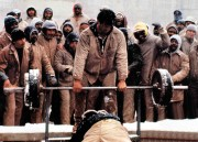 "Взаперти - ""Тюряга ""/ Lock Up (Сильвестер Сталлоне, 1989)  A542c8488149840"