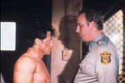 """Взаперти - """"Тюряга """"/ Lock Up (Сильвестер Сталлоне, 1989)  D5b309488149872"""