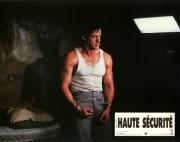 "Взаперти - ""Тюряга ""/ Lock Up (Сильвестер Сталлоне, 1989)  F8e164488149634"