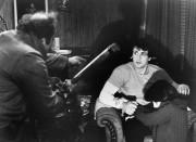Рокки / Rocky (Сильвестр Сталлоне, 1976) 0c9241488155510