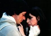 Рокки / Rocky (Сильвестр Сталлоне, 1976) 1262c5488155482