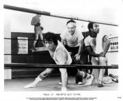 Рокки 2 / Rocky II (Сильвестр Сталлоне, 1979) 523ff6488154400