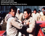 "Взаперти - ""Тюряга ""/ Lock Up (Сильвестер Сталлоне, 1989)  573160488150117"