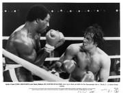Рокки 2 / Rocky II (Сильвестр Сталлоне, 1979) 6c4aa4488154374
