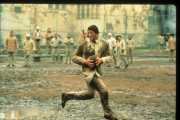 "Взаперти - ""Тюряга ""/ Lock Up (Сильвестер Сталлоне, 1989)  D2fc36488150001"