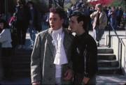 Снова в школу / Back to School (Родни Дейнджерфилд, Сэлли Келлермен, Берт Янг, 1986) 8bc123488166230