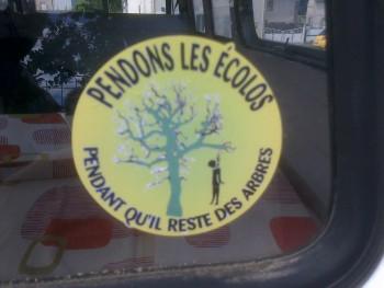 """Sondage concernant le """"retrofit """" (passage à l'électrique, en bon français ) E143dd489067922"""