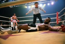 Рокки 3 / Rocky III (Сильвестр Сталлоне, 1982) - Страница 2 91aaf8489075778