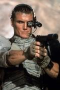 Универсальный солдат / Universal Soldier; Жан-Клод Ван Дамм (Jean-Claude Van Damme), Дольф Лундгрен (Dolph Lundgren), 1992 - Страница 2 8dc867489709138