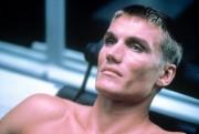 Универсальный солдат / Universal Soldier; Жан-Клод Ван Дамм (Jean-Claude Van Damme), Дольф Лундгрен (Dolph Lundgren), 1992 - Страница 2 Eac3ea489709075