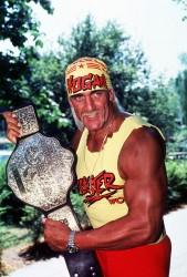 Халк Хоган (Hulk Hogan) разные фото / various photos  1d339a490422526