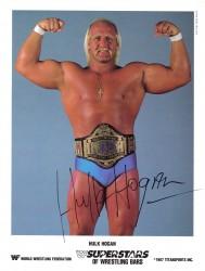 Халк Хоган (Hulk Hogan) разные фото / various photos  53d204490422674