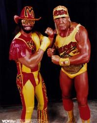 Халк Хоган (Hulk Hogan) разные фото / various photos  941719490422783