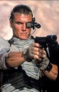 Универсальный солдат / Universal Soldier; Жан-Клод Ван Дамм (Jean-Claude Van Damme), Дольф Лундгрен (Dolph Lundgren), 1992 - Страница 2 2755b9490622893