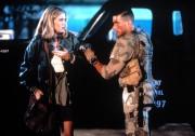 Универсальный солдат / Universal Soldier; Жан-Клод Ван Дамм (Jean-Claude Van Damme), Дольф Лундгрен (Dolph Lundgren), 1992 - Страница 2 58adbe490622646
