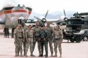 Универсальный солдат / Universal Soldier; Жан-Клод Ван Дамм (Jean-Claude Van Damme), Дольф Лундгрен (Dolph Lundgren), 1992 - Страница 2 Fa227e490622976