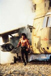 Рэмбо 3 / Rambo 3 (Сильвестр Сталлоне, 1988) - Страница 2 0135c0492056291