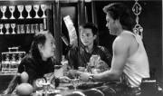 Большой переполох в маленьком Китае / Big Trouble in Little China (Расселл, Кэттролл, 1986) 8d061c492599763