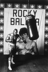 Рокки 3 / Rocky III (Сильвестр Сталлоне, 1982) - Страница 2 45ecd2492609440