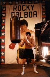 Рокки 3 / Rocky III (Сильвестр Сталлоне, 1982) - Страница 2 Bd0543492609446