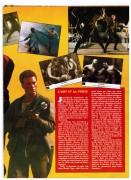 Жан-Клод Ван Дамм (Jean-Claude Van Damme)- сканы из разных журналов Cine-News 5be681493706248