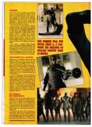 Жан-Клод Ван Дамм (Jean-Claude Van Damme)- сканы из разных журналов Cine-News 7abaca493706232