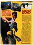 Жан-Клод Ван Дамм (Jean-Claude Van Damme)- сканы из разных журналов Cine-News F4ffc2493706235