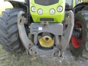 Traktori Claas opća tema  0a0e8b494211347