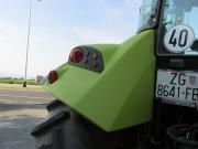 Traktori Claas opća tema  226dca494211701