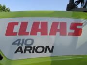 Traktori Claas opća tema  467a83494211278