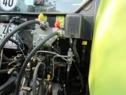 Traktori Claas opća tema  5c662b494211719