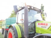 Traktori Claas opća tema  812f58494211772