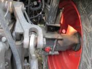 Traktori Claas opća tema  83bc7c494211569