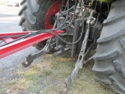 Traktori Claas opća tema  A58c2e494211499