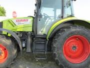 Traktori Claas opća tema  C7b809494211267