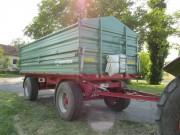 Traktori Claas opća tema  Fcbbeb494211450