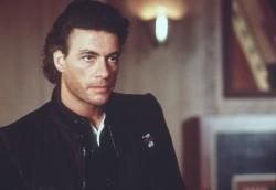 Патруль времени / Timecop; Жан-Клод Ван Дамм (Jean-Claude Van Damme), 1994 62a3e2494619377