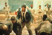 "Взаперти - ""Тюряга ""/ Lock Up (Сильвестер Сталлоне, 1989)  37cd34496781935"
