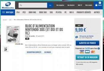 Vu sur leboncoin.fr .. - Page 32 7b9148498854425