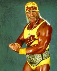 Халк Хоган (Hulk Hogan) разные фото / various photos  659c63498877724
