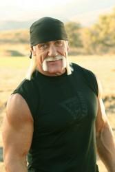Халк Хоган (Hulk Hogan) разные фото / various photos  D8ec0f498877738