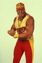 Халк Хоган (Hulk Hogan) разные фото / various photos  F780e7498877729