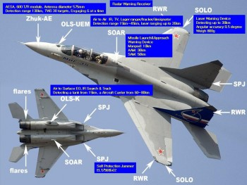 F-22 Raptor: News and Discussion - Page 6 4b7ee0501827367