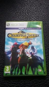 Les jeux peu courants sur Xbox 360 ?  - Page 3 C0c4fd506923400