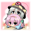 Touhou Emoticons - Page 20 58dc71507082575