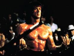 Рэмбо 3 / Rambo 3 (Сильвестр Сталлоне, 1988) - Страница 2 8fb138507133310