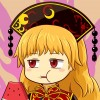 Touhou Emoticons - Page 20 051778507170572