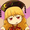 Touhou Emoticons - Page 20 3f774d507170583